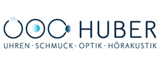 http://www.optik-huber.at/