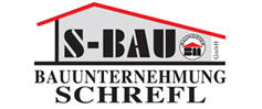 http://www.s-bau.co.at/