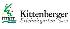 http://www.kittenberger.at/