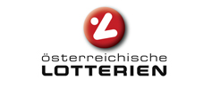 http://www.lotterien.at/