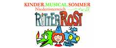 http://www.kindermusical-sommer.at/