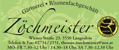 http://www.123pages.at/b/blumengeschaeft---gaertnerei-inge-zoechmeister-langenlois